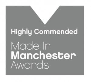 Made-in-Manchester-Award-300x271