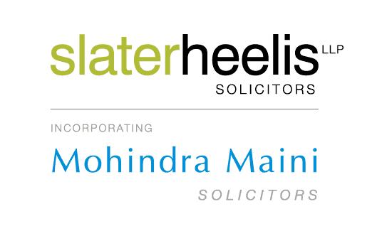 Slater-Heelis-Mohindra-logo