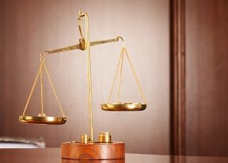 New sentencing guideline for domestic abuse in effect from May 2018
