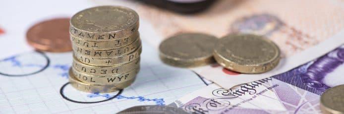 BBC Salaries Scandal