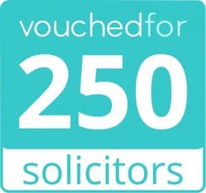 250-solicitors