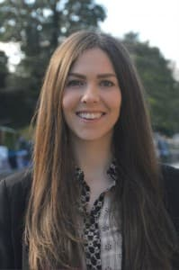 Charlotte Kennedy