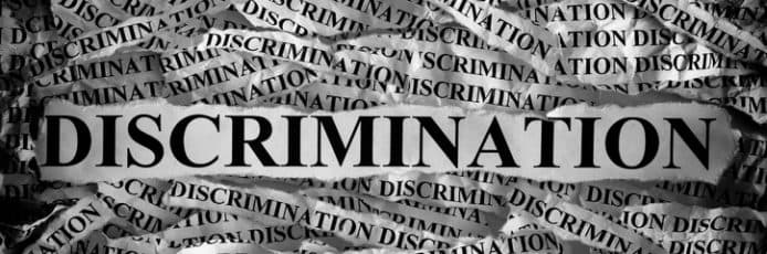 Multiple-Choice Test Constituted Indirect Disability Discrimination