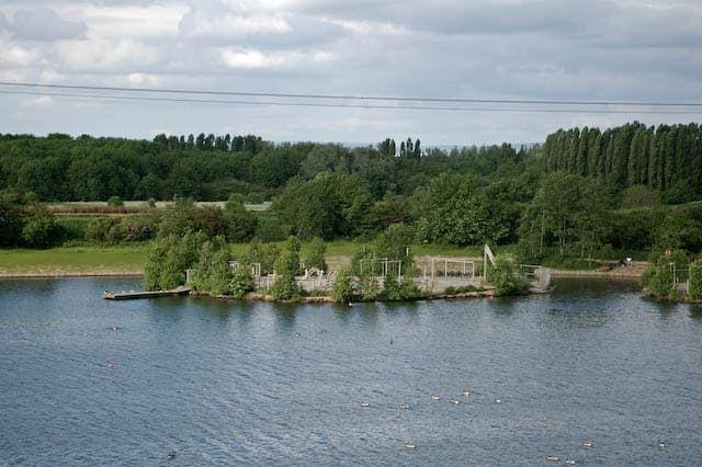 Sale Water Park