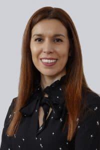 Hannah Al-Shaghana