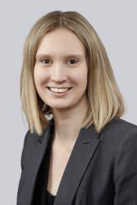 Katy Ormston