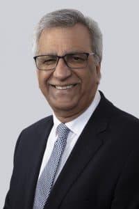 Naeem Dean