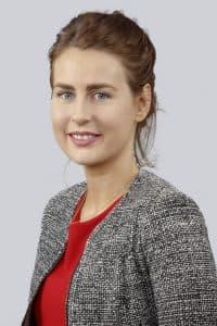 Rebecca Meehan