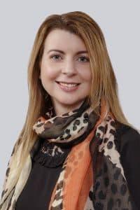 Sarah Howson