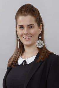 Sarah Swindells