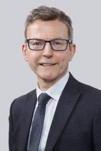 Simon Adamson