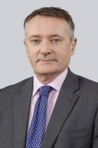 Simon Wallwork