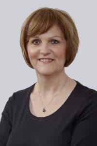 Valerie Slack
