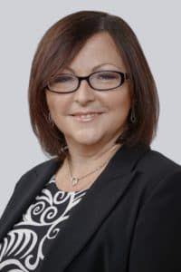Bernice Cunningham