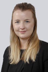 Jodie Newton