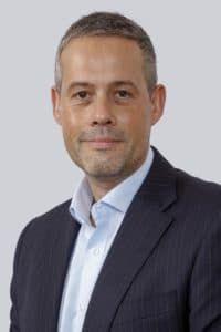 Jonathan Kay Solicitor