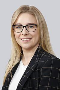 Rachel Fletcher