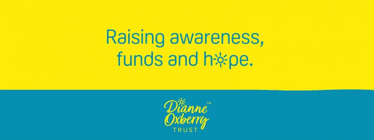 Dianne Oxberry Trust