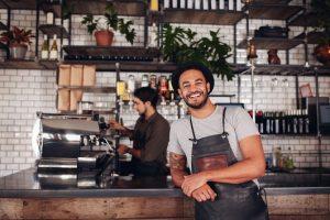business-interruption-loan-cbils