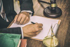 employment-tribunal-compensation