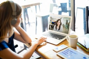 remote-working-video-calls