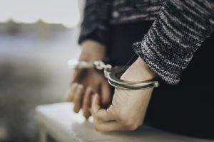 criminal-accusations-employment