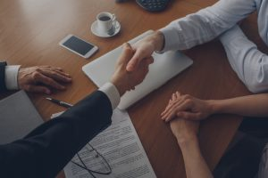 selling-or-buying-a-business-solicitors