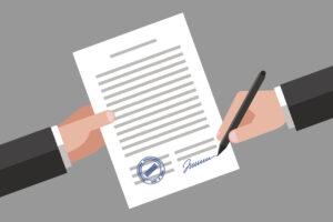 settlement-agreement-info-slater-heelis