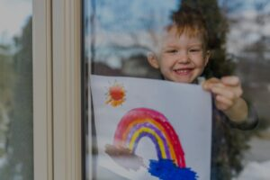 childrens-emotional-wellbeing