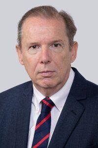 David Hanman