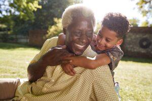 inheritance-tax-planning