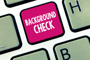 criminal-record-background-check
