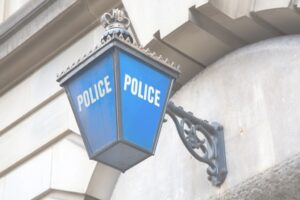 solicitor-for-police-station