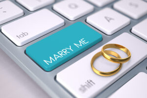 virtual-weddings-legalities