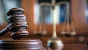 plead-guilty-or-not-guilty