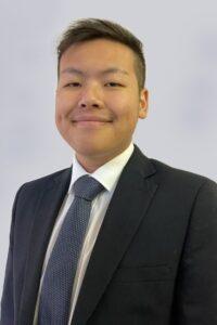 Cameron Leung