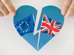 brexit-divorce-proceedings
