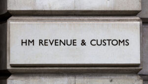 furlough fraud - hmrc