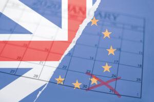 brexit-family-proceedings