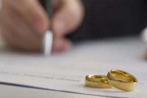 claim-solicitors-divorce-costs