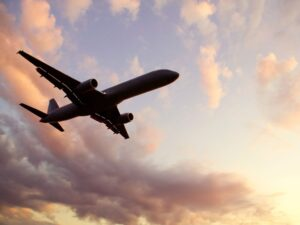 travelling abroad holiday policy