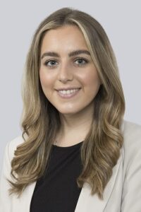 Kelsey Marron