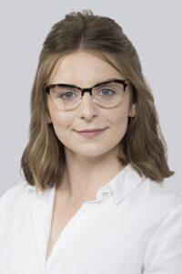 Laura Waldron