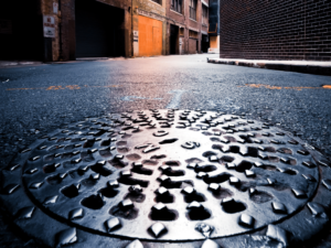 drains-and-sewers-comm-prop