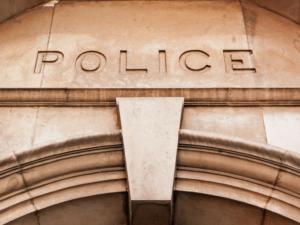 released under investigation vs police bail