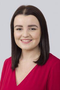 Beth Sutcliffe