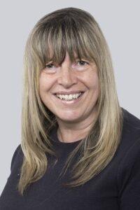 Carol Colburn